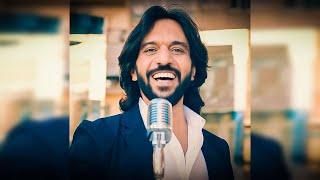 بعد انتهاء منعه من الغناء.. ماذا طلب الجمهور من بهاء سلطان؟