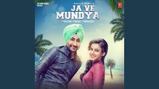 download lagu Ja Ve Mundya gratis