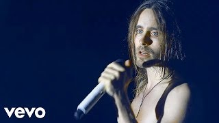 30 Seconds to Mars Video - THIRTY SECONDS TO MARS - Do Or Die