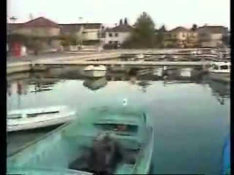 Zdravko Colic - Ti Si Mi U Krvi
