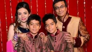 New Real Life Pics Of Taarak Mehta Ka Ooltah Chashmah Cast 2018