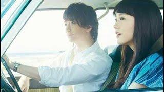 Download Lagu 2017恋うたメドレー 【作業用BGM】 Gratis STAFABAND