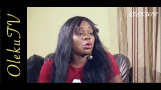 APO (POCKET) | Latest Yoruba Movie Starring Kunle Afod
