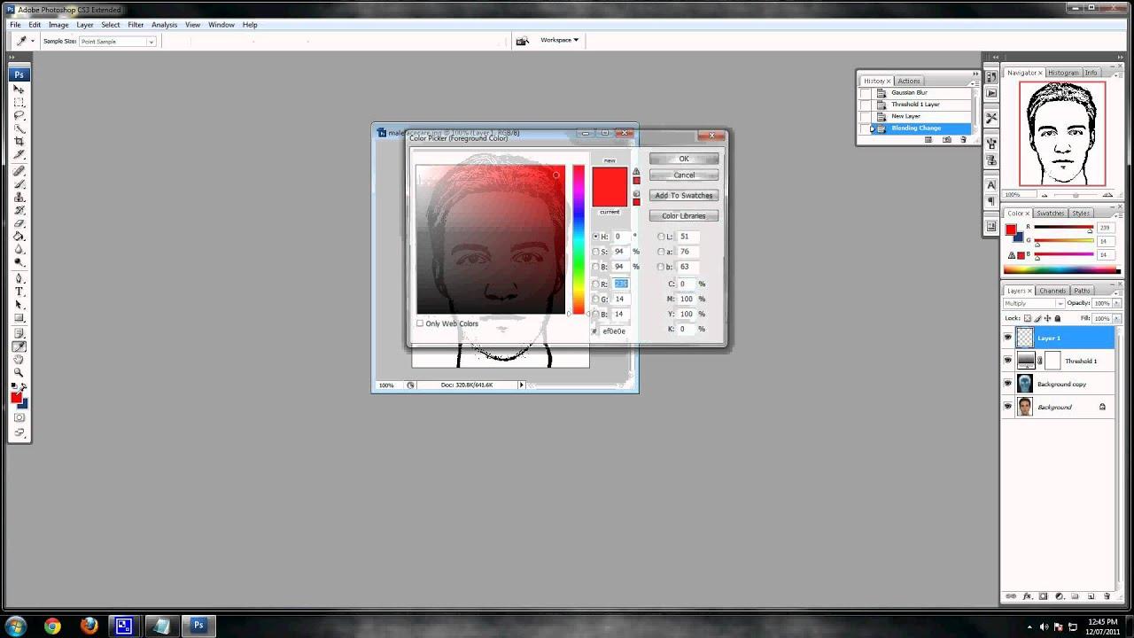 Good tutorial photoshop cs3 cs go casino net промокод