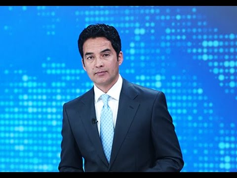 TOLOnews 6pm News 11 February 2016 /طلوع نیوز، ۲۲ دلو ۱۳۹۴