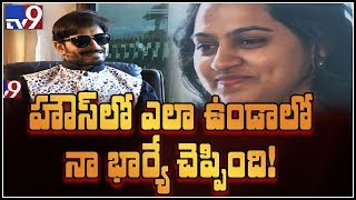 I don't know Hindi contestant Oviya's Bigg Boss history - Kaushal