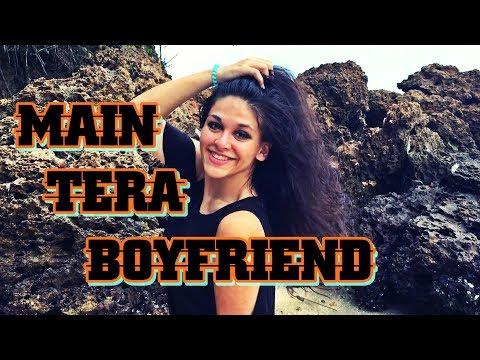 download lagu Main Tera Boyfriend  Raabta  Arijit Singh  gratis