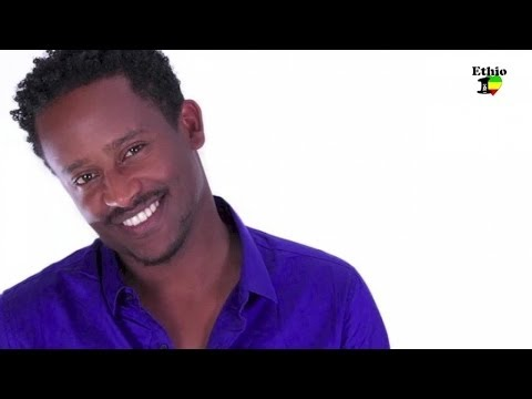 New Ethiopian Music 2014 - Enderase By Abel Mulugeta - Ethiopian. video