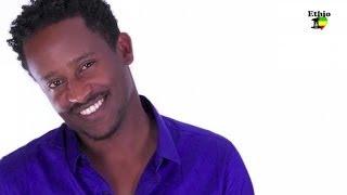 Abel Mulugeta - Enderase (Ethiopian Music)