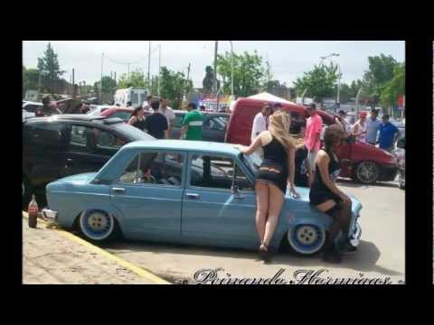 Autos Al Piso 2013 - YouTube