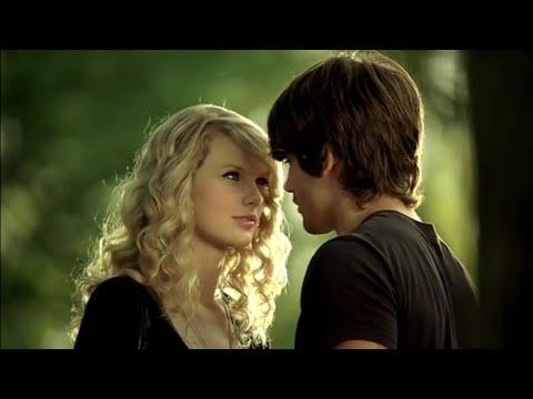 Taylor Swift - YouTube