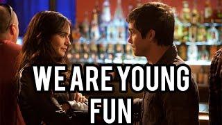 Fun We Are Young Subtitulada Al Español Hd