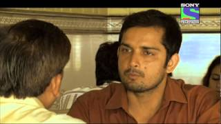 Crime Patrol - Epsiode 72 - Sindhu Durg Mystery Part 2