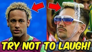 FUNNY FOOTBALL BOOT MEME MONTAGE #3 - TRY NOT TO LAUGH CHALLENGE!