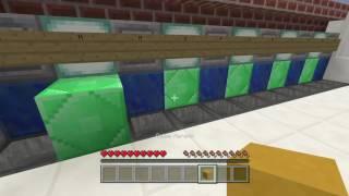 Minecraft: PS3/PS4/DOUNLOD LINK«»