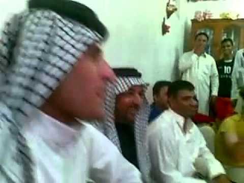 NEW 2011 هوسات عراقية - المريان