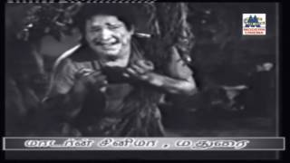 Mathiyilanthu Song   Arunagirinathar