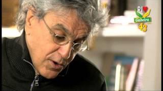 Vídeo 315 de Caetano Veloso