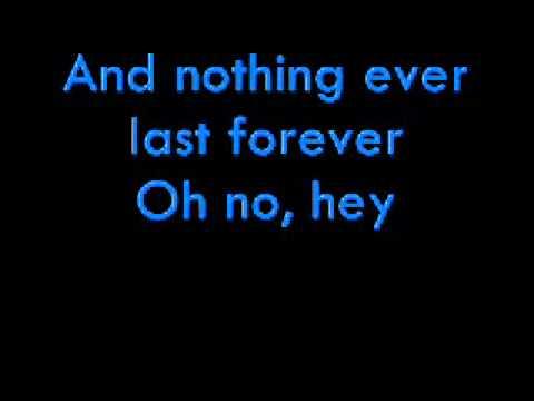 Enrique Iglesias-Heartbreaker Lyrics EUPHORIA (with extremely high quality audio)