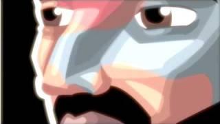 Watch Quasimoto Boom Music video