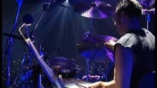 Watch Lou Reed Riptide video