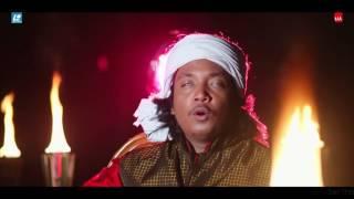 Bangla New HD Full Video Song Matir Manush | Baul Forhad | Matir Manush | Laser Vision 201