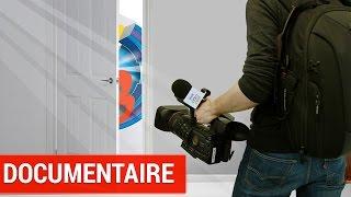 E3 2016 - Le documentaire Jeuxvideo.com - Behind Closed Door