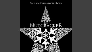 Bonn Classical Philharmonic The Nutcracker Op 71 Xvc Variation 2 Dance