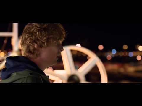 Frank Trailer (2014) - Michael Fassbender, Domhnall Gleeson HD