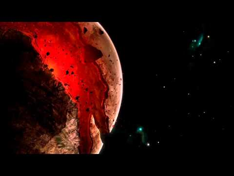The Kill - 30 Seconds to Mars (Audio)