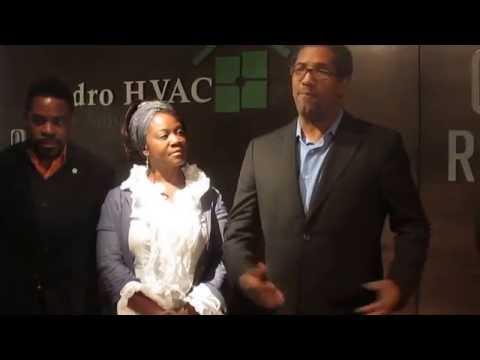 Fonds 1804: conférence du vendredi 9 janvier 2015 à Montréal