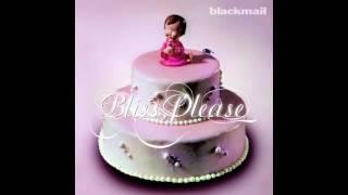 Watch Blackmail Data Buzz video