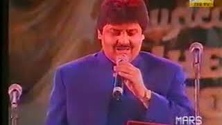 Are Re Are Live Song In Hidrabad