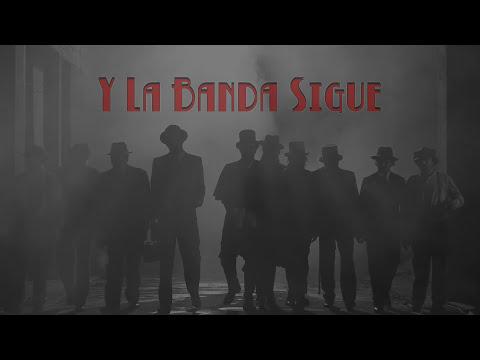 Los auténticos decadentes ft. Cacho Castaña - Y la banda sigue (ADELANTO)