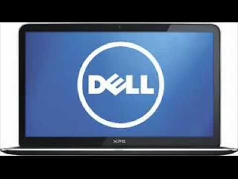 Dell service & repairing centre in Jaipur, (9828224899)Spare Parts,Battery adapter,Charger,Screen
