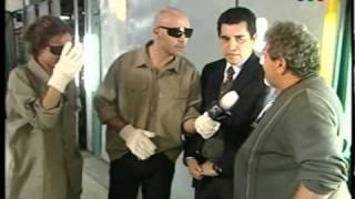 CQC Argentina 10/05/2010 Parte 5/8