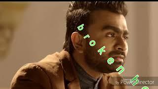 bangla very sad songs HD
