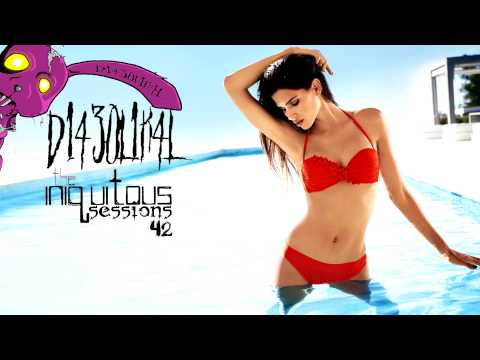 Best New Dirty Electro House Music Mix April 2013 #42