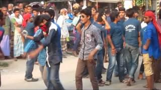 Download Saraswati Puja 2017 Monohorpur Road   Top 39 saraswati Pujas of Comilla 3Gp Mp4