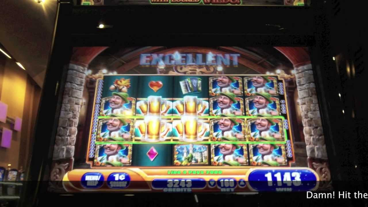 real money slots ios