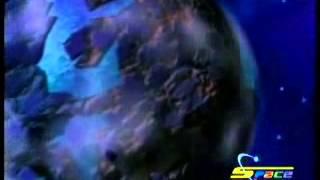 أغنية كوكب أكشن لسبيستون الهندية