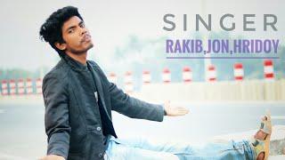 S:M:Rakib mp3 song 2016