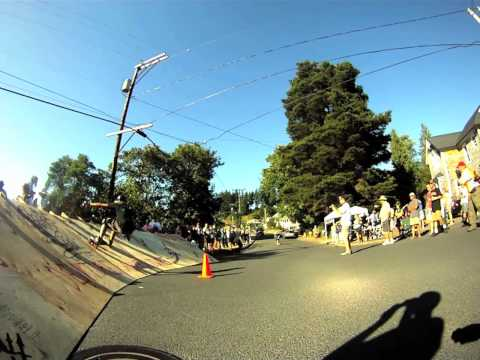 Cathlamet Big Air Teaser