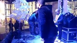 Mere Naam Tu Live By Abhay Jodhpurkar Zero Srk Anushka Ajay Atul