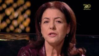 E Diell, 15 Janar 2017, Pjesa 3 - Top Channel Albania - Entertainment Show