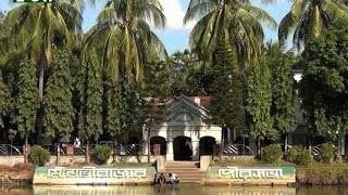One municipality election in Moulvibazar will not be held at 30th December | News & Current Affairs