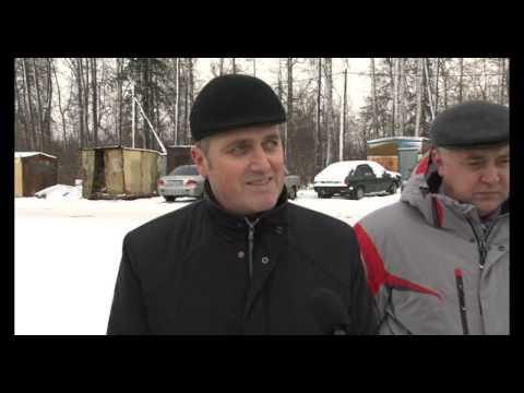 Новости Сарова от 02 12 2013