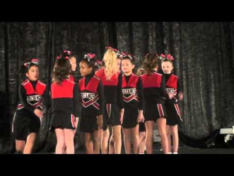 Nazareth - Cheerleader