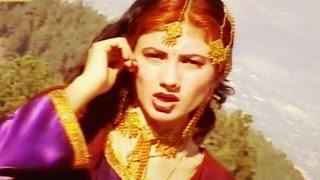 Nazia Iqbal - Yar Jawargara Wrakege Da Zra Sara