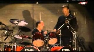 Metallica-Rock Am Ring 2008 [Full Concert].mp4